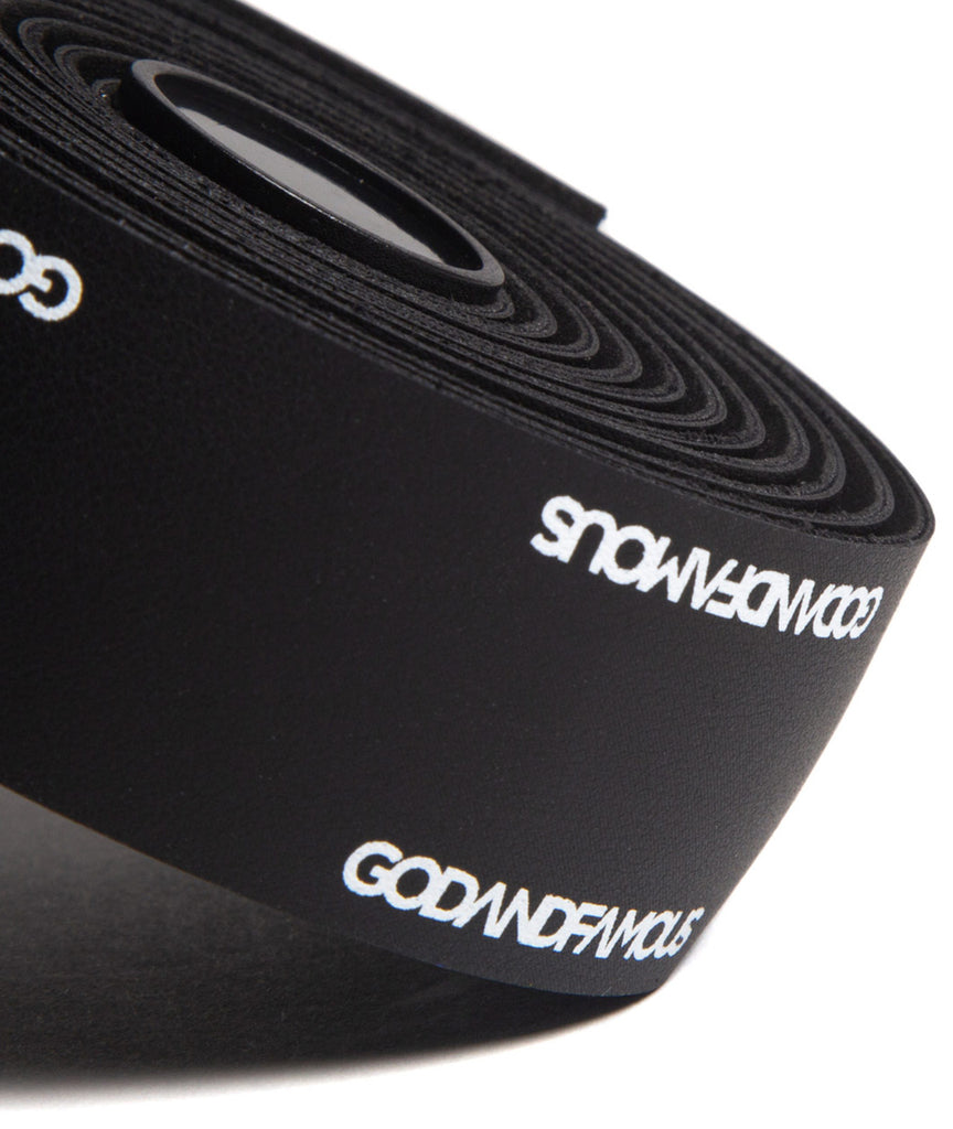 God and Famous Team Bar Tape