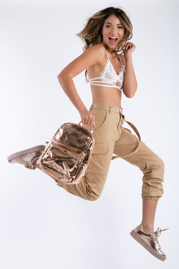 products/1007khaki_TT8114white-0613-Edit.jpg