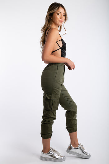 products/1039olive_E0627Tblack-0153.jpg