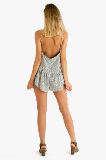 products/Fairly_Plaid_Romper_4.jpg