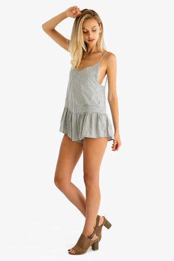 products/Fairly_Plaid_Romper_5.jpg