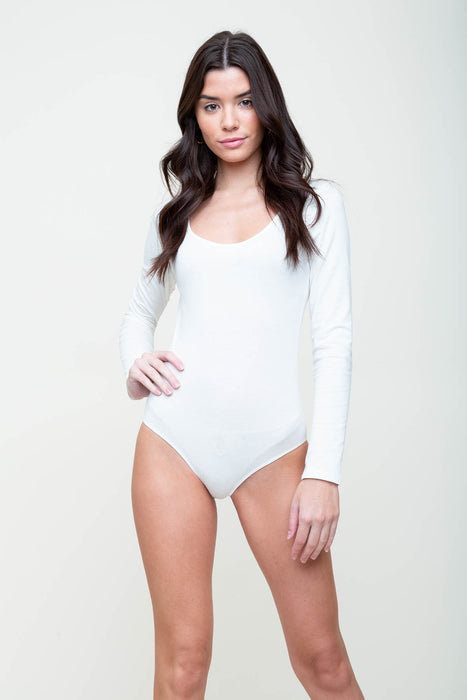 By All Means Necessary Bodysuit
