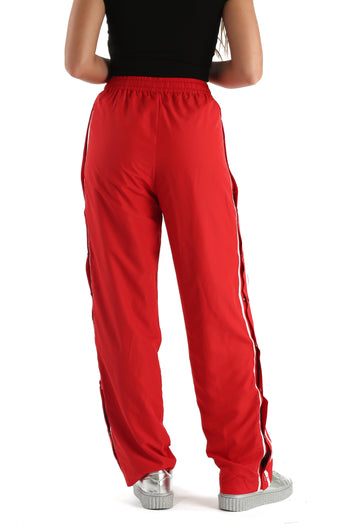 products/pants_red5.jpg