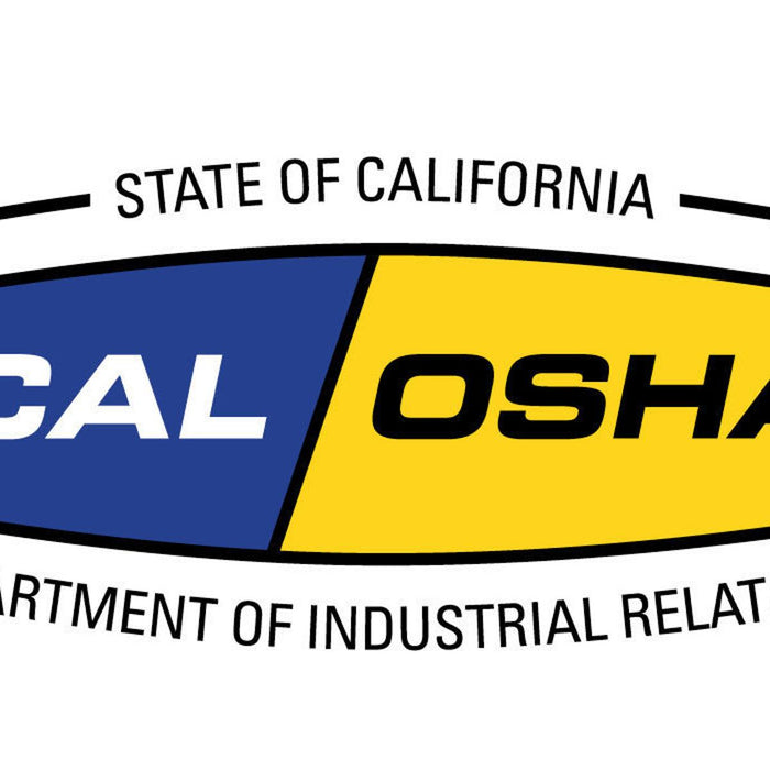 Cal OSHA: Expanded Personal Care Services -  Skin Care, Day Spa, Electrology, Nail Salons