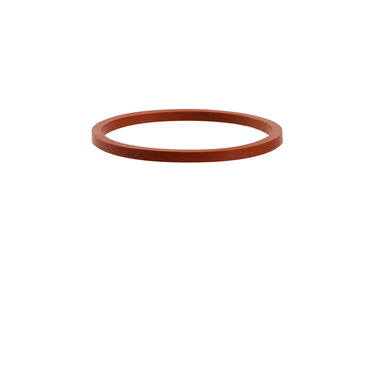 Replacement Gasket, 101 - Garfield Commercial Enterprises Salon Equipment Spa Furniture Barber Chair Luxury