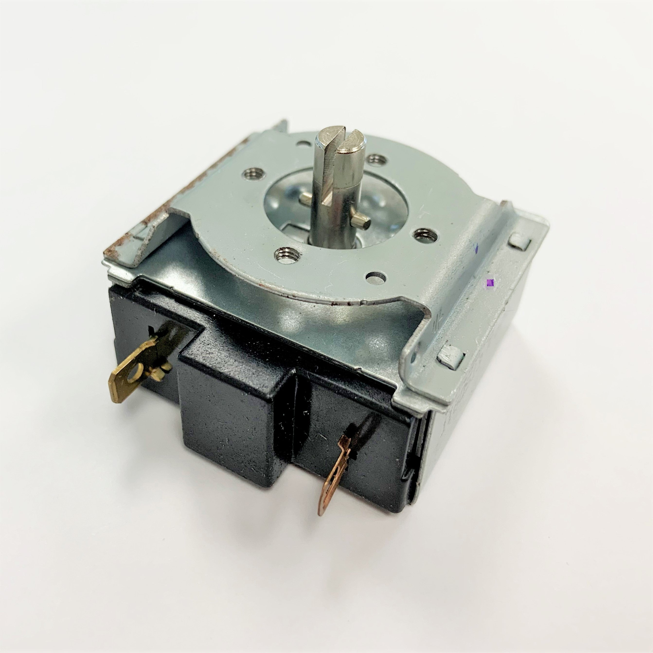 timer mechanism 101 paragon steamer part replacement spa