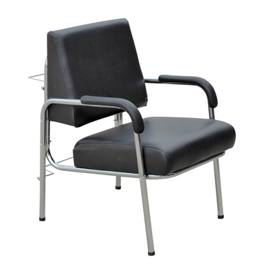 Devon Dryer Chair - Garfield Commercial Enterprises Salon Equipment Spa Furniture Barber Chair Luxury