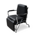Baxter Shampoo Chair - Garfield Commercial Enterprises Salon Equipment Spa Furniture Barber Chair Luxury