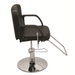 Tempo All-Purpose Chair - Garfield Commercial Enterprises Salon Equipment Spa Furniture Barber Chair Luxury
