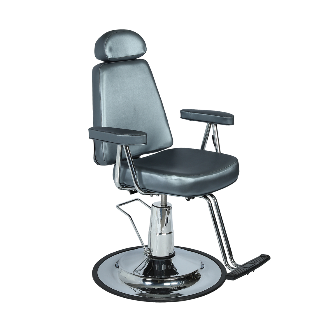 Kevyn Makeup Chair - Garfield Commercial Enterprises Salon Equipment Spa Furniture Barber Chair Luxury