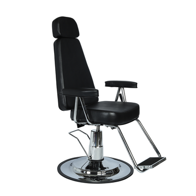 Carla Studio Makeup Chair - Garfield Commercial Enterprises Salon Equipment Spa Furniture Barber Chair Luxury