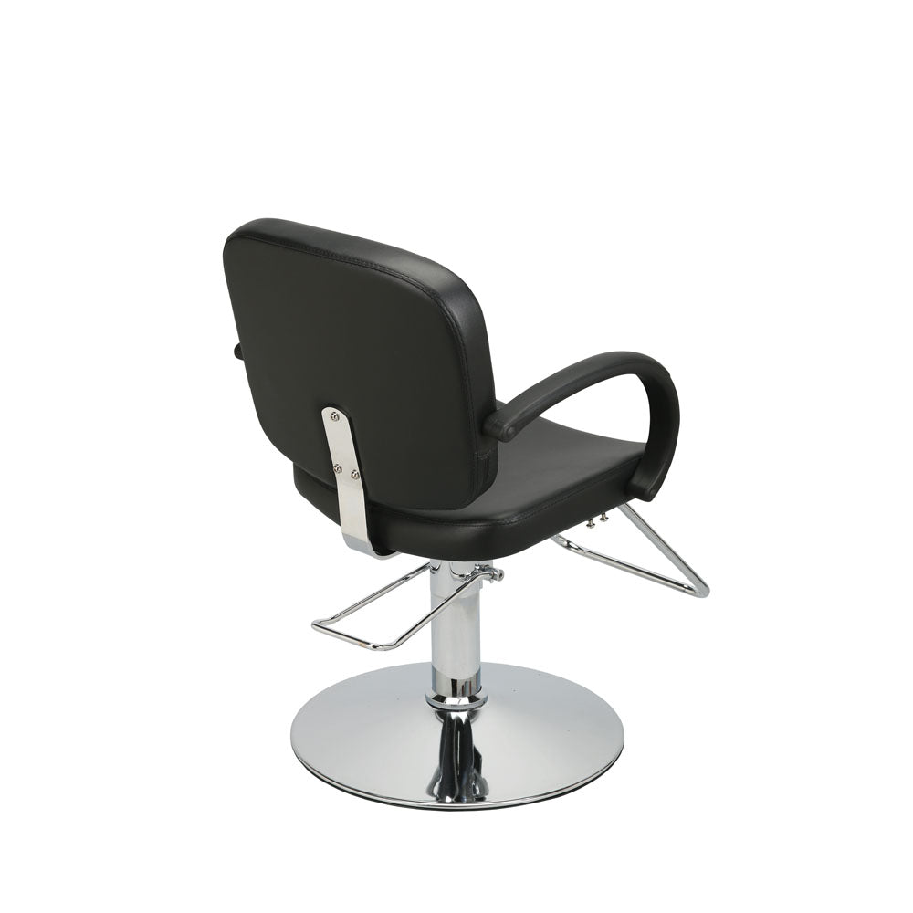 Solan Salon Styling Chair