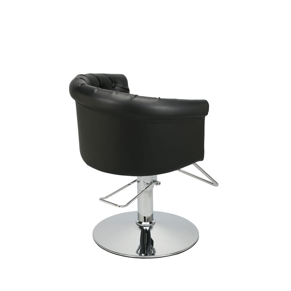 Torrey Salon Styling Chair