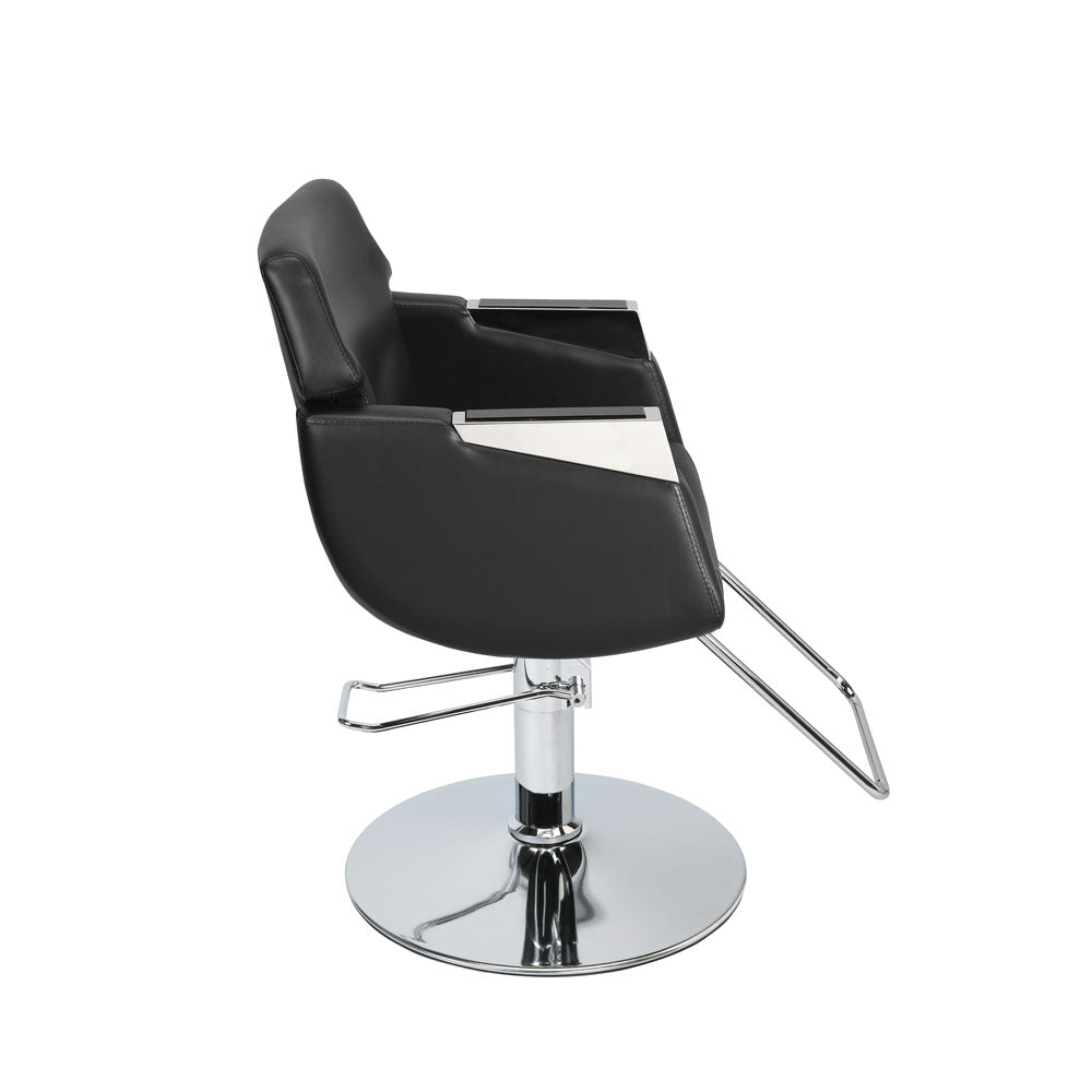 Astell Salon Styling Chair