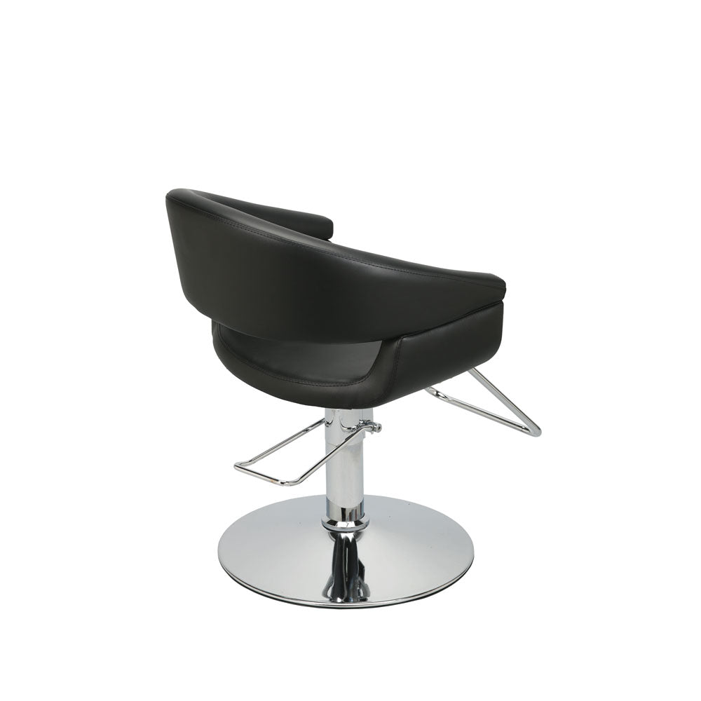 Brook Salon Styling Chair