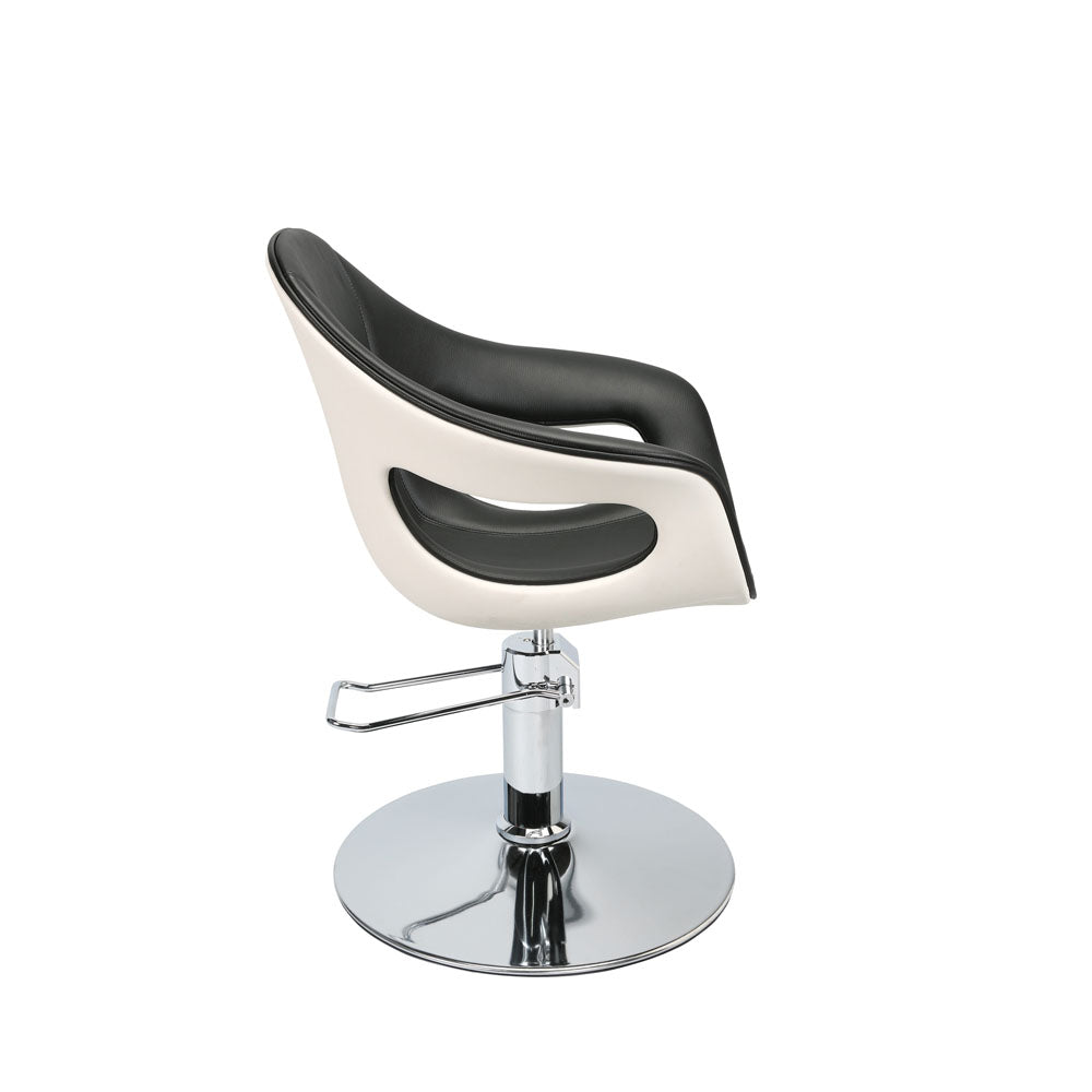 Cloud Salon Styling Chair