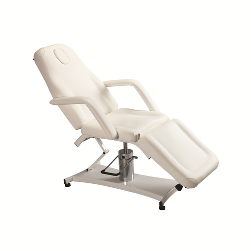 Huntington Spa Treatment Table