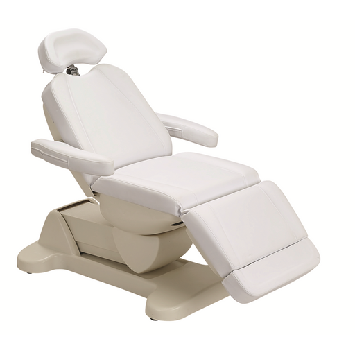 Monarch Spa Treatment Table