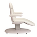 Pebble Spa Treatment Table - Garfield Commercial Enterprises Salon Equipment Spa Furniture Barber Chair Luxury