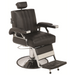 Kelton Barber Chair - Garfield Commercial Enterprises Salon Equipment Spa Furniture Barber Chair Luxury