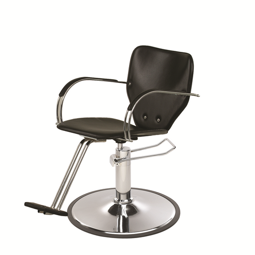 Ardon Salon Styling Chair