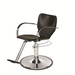 Ardon Salon Styling Chair - Garfield Commercial Enterprises Salon Equipment Spa Furniture Barber Chair Luxury