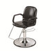 Perpetua Salon Styling Chair - Garfield Commercial Enterprises Salon Equipment Spa Furniture Barber Chair Luxury