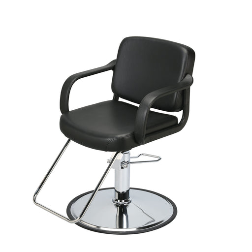 Bene Salon Styling Chair