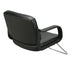 Bene Salon Styling Chair - Garfield Commercial Enterprises Salon Equipment Spa Furniture Barber Chair Luxury