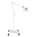 Graeson 786 Magnifying Spa Treatment Lamp - Garfield Commercial Enterprises Salon Equipment Spa Furniture Barber Chair Luxury