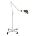 Graeson 787 Magnifying Spa Treatment Lamp - Garfield Commercial Enterprises Salon Equipment Spa Furniture Barber Chair Luxury