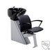 Shampoo Backwash System - Garfield Commercial Enterprises Salon Equipment Spa Furniture Barber Chair Luxury