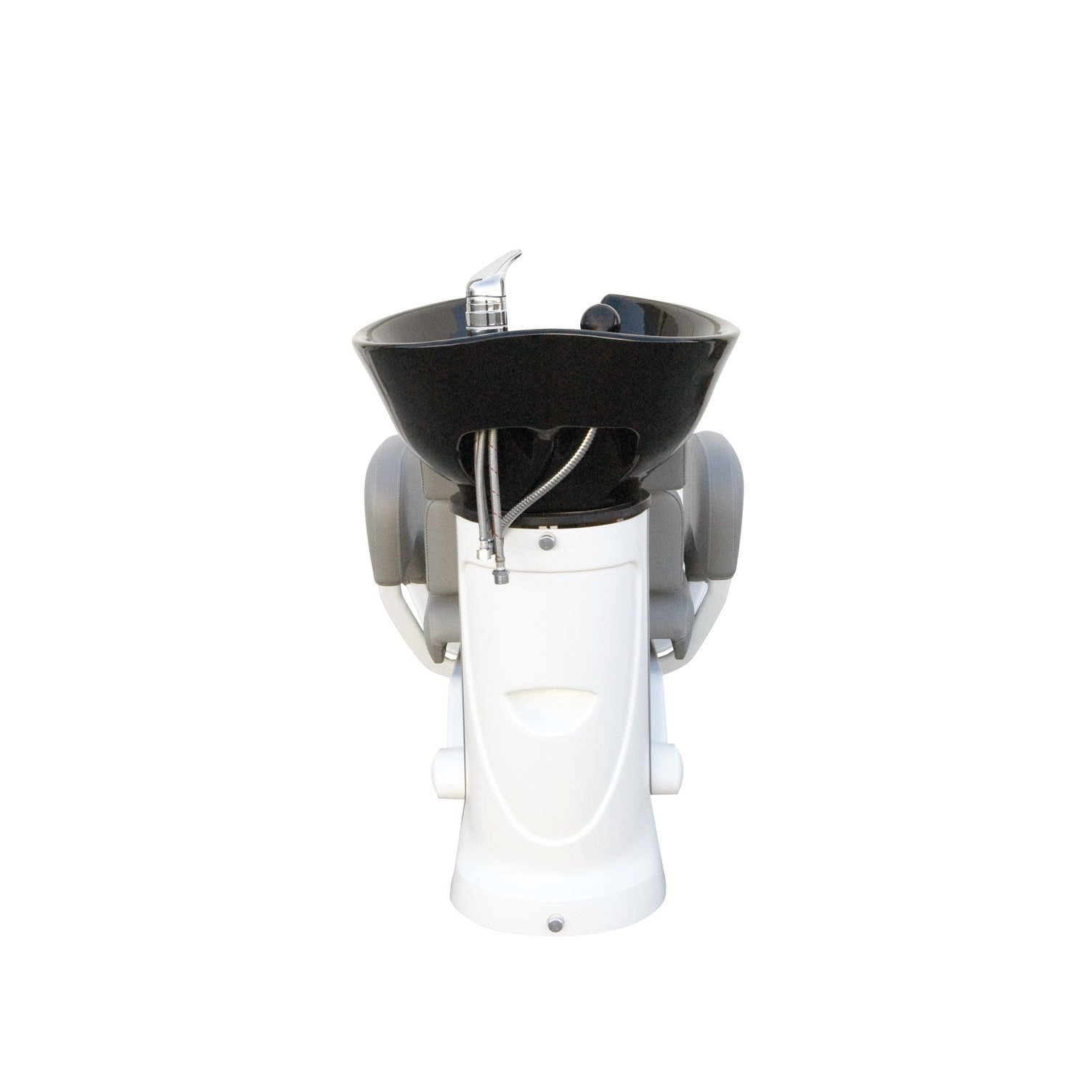 803 Shampoo Backwash System - Garfield Commercial Enterprises Salon Equipment Spa Furniture Barber Chair Luxury