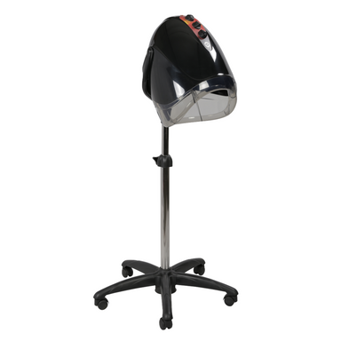 Graeson Ovo Dryer Rollerstand - Garfield Commercial Enterprises Salon Equipment Spa Furniture Barber Chair Luxury