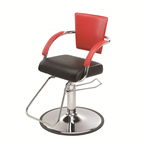 Rexford Salon Styling Chair