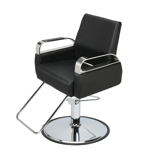 Simo Salon Styling Chair