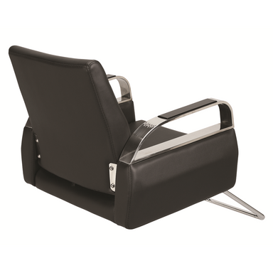 Simo Salon Styling Chair - Garfield Commercial Enterprises Salon Equipment Spa Furniture Barber Chair Luxury