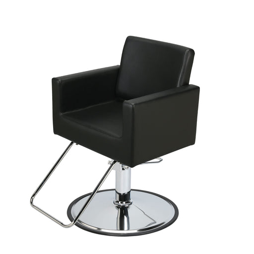 Piazza Salon Styling Chair