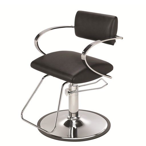 Alton Salon Styling Chair