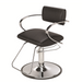 Alton Salon Styling Chair - Garfield Commercial Enterprises Salon Equipment Spa Furniture Barber Chair Luxury