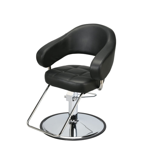 Prossi Salon Styling Chair