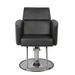 Knox Salon Styling Chair - Garfield Commercial Enterprises Salon Equipment Spa Furniture Barber Chair Luxury