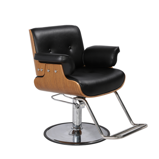 Briggs Salon Styling Chair