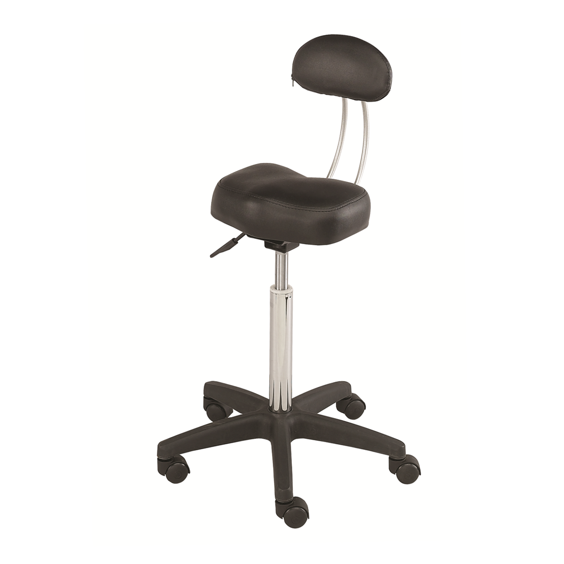 Kotian Task Stools - Garfield Commercial Enterprises Salon Equipment Spa Furniture Barber Chair Luxury