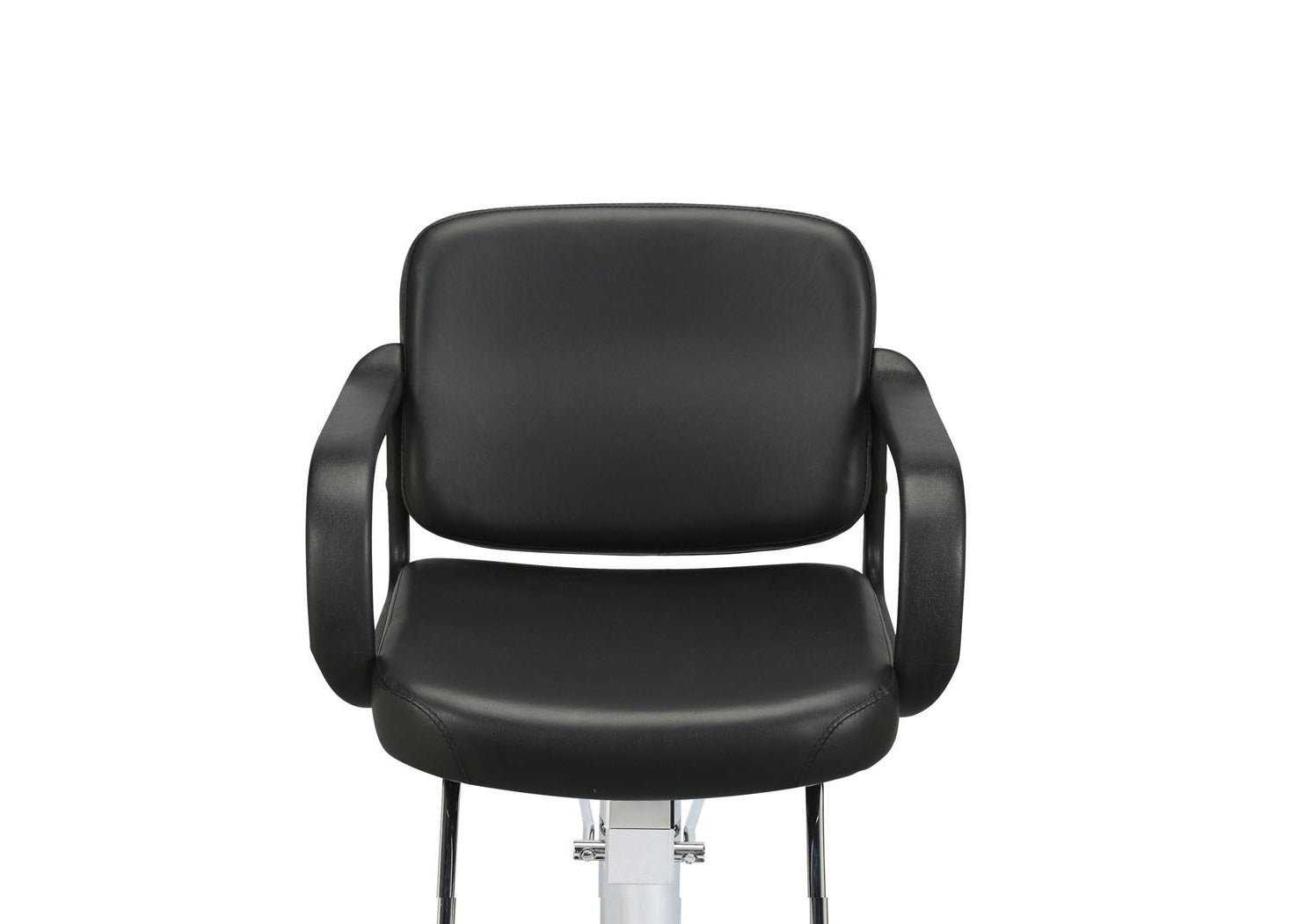 Bene Salon Styling Chair, TOP