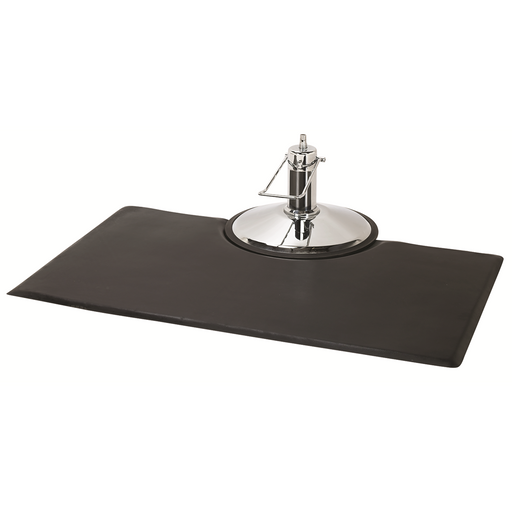 CM03 SalonStep Anti-Fatigue Mat