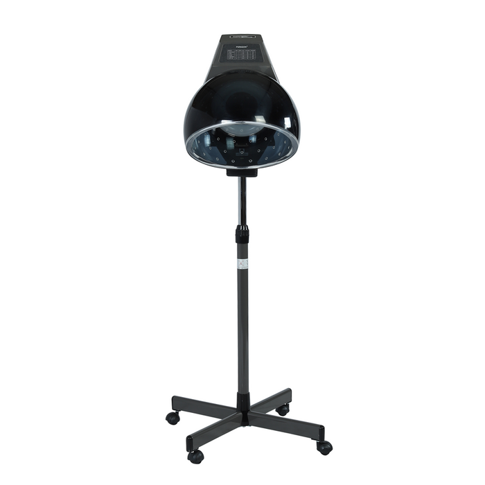Lumashine-2 Far-Infrared Color Processor Rollerstand