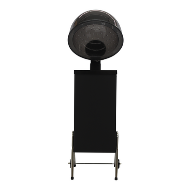 Orian Salon Hair Dryer Rollerstand - Garfield Commercial Enterprises Salon Equipment Spa Furniture Barber Chair Luxury