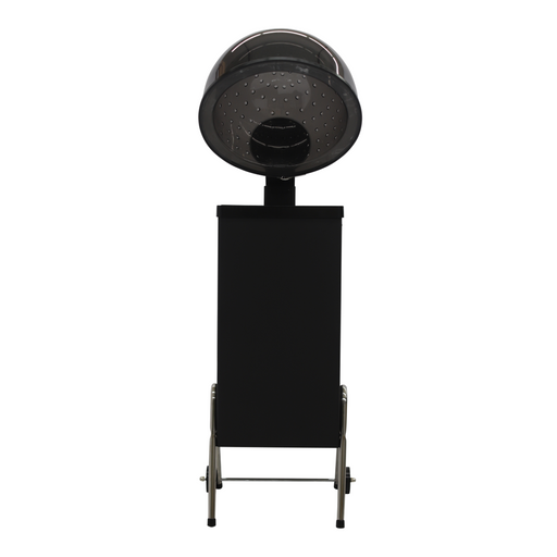 Orian Salon Hair Dryer Rollerstand