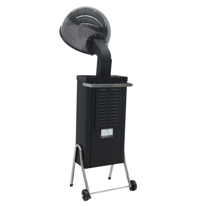 Orian Salon Hair Dryer - Garfield Commercial Enterprises Salon Equipment Spa Furniture Barber Chair Luxury